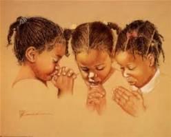 prayinggirls
