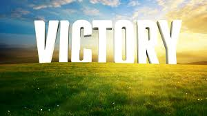 victory1